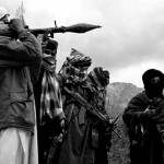 TTP – a shadow of its former self?