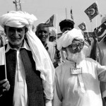 Fata reforms: Yet another opportunity